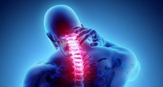 جلوگیری از درد مزمن در بیماران