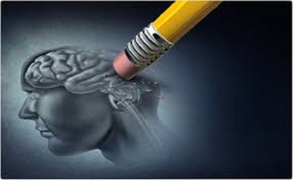 ارتباط قند فروکتوز با بیماری آلزایمر