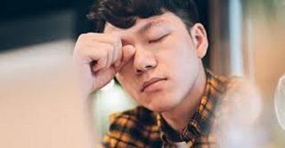 علل شایع خستگی