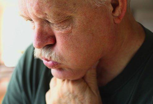 هرچه دل درد شما بیشتر باشد ، احتمال ابتلا به هالیتوز نیز بیشتر است.