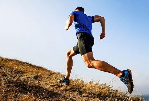 ورزشکاران استقامتی از نرخ بالاتر پوسیدگی دندان رنج می برند.