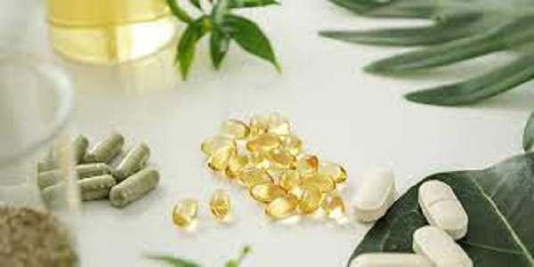 11 مکمل و گیاه دارویی برای درمان افسردگی