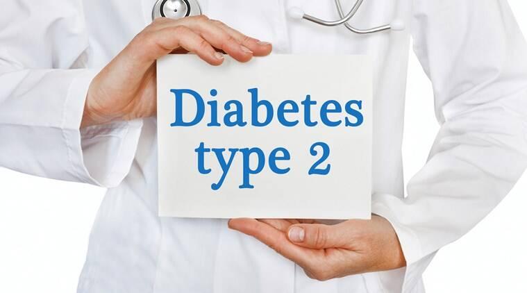 دیابت نوع 2: علائم، علل، درمانها و ریسک فاکتورها